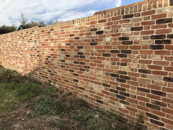 Old Watermill brick slips
