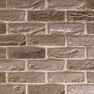 Normandy Grey Brick Slips