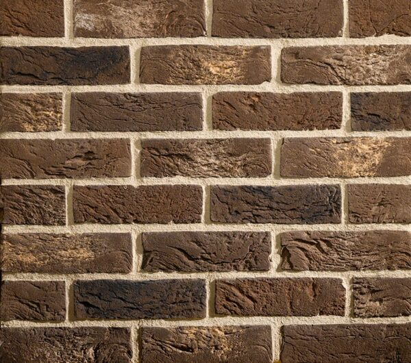 Rustington Antique Brick Slip