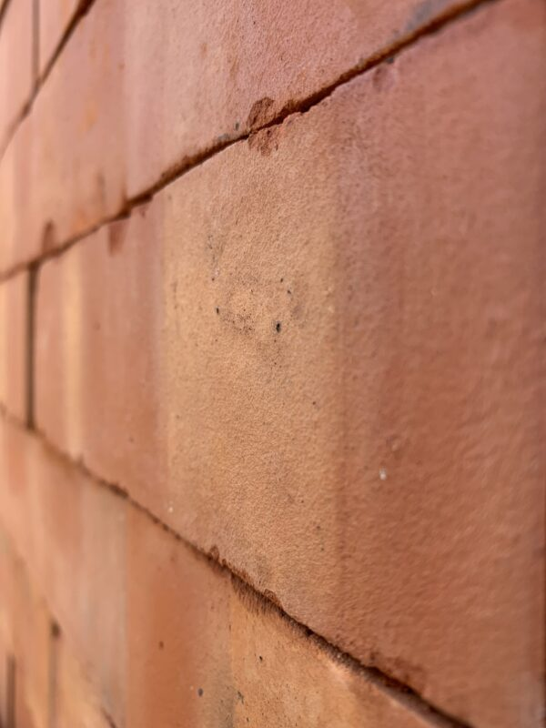 Reclaimed Brick Tile