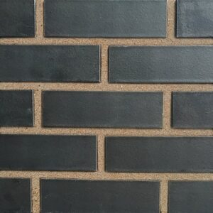 Smooth Brick Slips
